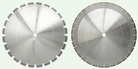 швонарезчики шовнарезчики бензиновые электрические штроборезы разделка швов ремонт асфальта бетонных стяжек полов вырезание проемов
