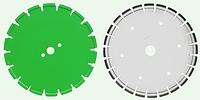 фрезы алмазные диски алмазные круги диск алмазный отрезной круг отрезной алмазный сегментный турбо-сегментный турбо отрезные машины плиткорезы камнерезные станки алмазные пилы сухорезы штроборезы бороздоделы швонарезчики шовнарезчики нарезчики швов
