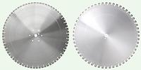 алмазные диски алмазные круги диск алмазный отрезной круг отрезной алмазный сегментный турбо-сегментный турбо отрезные машины плиткорезы камнерезные станки алмазные пилы сухорезы штроборезы бороздоделы швонарезчики шовнарезчики нарезчики швов
