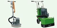 шлифовка бетона стяжки эпоксидных покрытий затирка влажного бетона чистка опалубки шлифование паркета деревянных полов уборка полировка