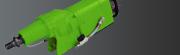 алмазное бурение резка бетона бурение отверстий разрушение бетона сверление отверстий резка проёмов колонковое бурение сквозные отверстия сверление калиброваных отверстий проёмы дверные оконные ниши лотки под коммуникации демонтаж железобетонных конструкций канатная резка бетона устройство перекрытий