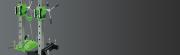алмазное сверление керносверлильная установка алмазного бурения корончатые сверла кронки алмазные сегменты сверление отверстий бетон железобетон природный камень гранит мрамор с подачей воды сухое сверление